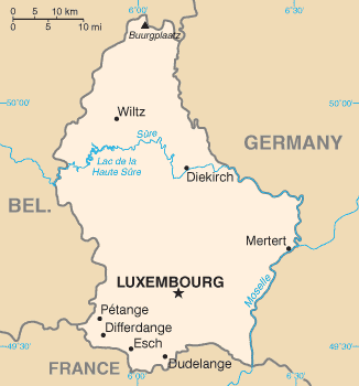 Luxembourg-CIA_WFB_Map