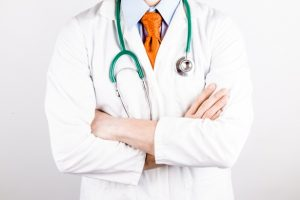 doctor-1461912000fCn