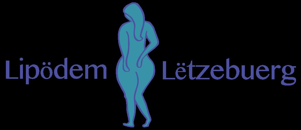lipoedem-letzebuerg-logo-transparenter_Hintergrund