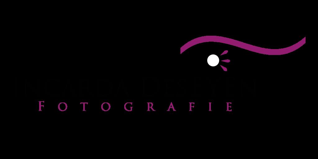 logo_incardadeseyen_finalb_farbe