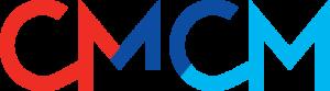 logo cmcm