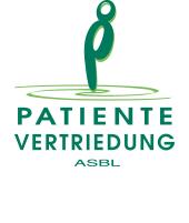 Patiente Vertriedung