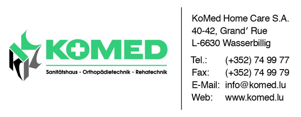 KOM_L_Logo_Adresse